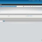 Teamspeak Interface Virtual Server Channelgroup Assignements