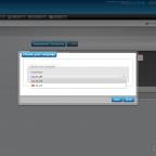Teamspeak Interface Intelligent multilingualism