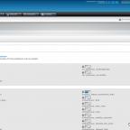 Teamspeak Interface Permission Role Options