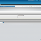 Teamspeak Interface Virtual Server Servergroup Assignements