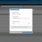 Teamspeak Interface Virtual Server Create Channelgroup