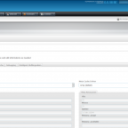 Teamspeak Interface Cache Options